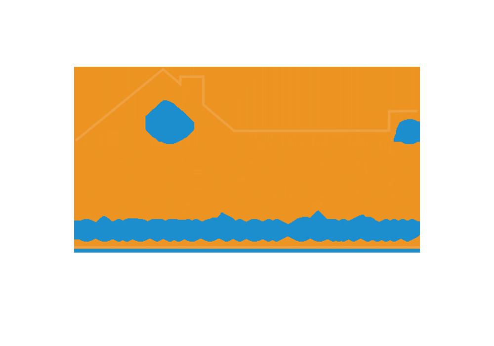 mixor