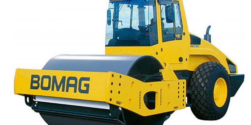Katok-Bomag-BW-216-e1457024682402